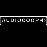 Audiocoop