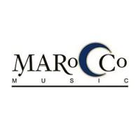 Marocco Music